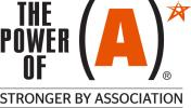 """The American Society of Association Executives (ASAE) """"Power of A"""" Gold Award annually recognizes organizations that distinguish themselves with innovative, effective and broad-reaching programs and activities that positively impact America and the world."""