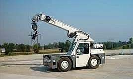Detail photo of 2018 Shuttlelift 3330FL from Construction Equipment Guide