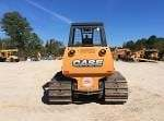Detail photo of 2015 Case 750M from Construction Equipment Guide
