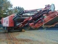 Detail photo of 2014 Terex J1170 from Construction Equipment Guide