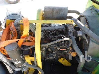 Detail photo of  Atlas Copco XAS36 from Construction Equipment Guide