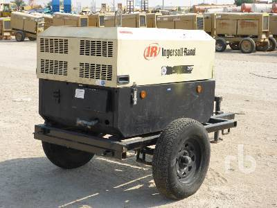 Detail photo of 2001 Ingersoll Rand 721 from Construction Equipment Guide