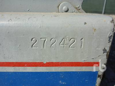Detail photo of 2004 Skyjack SJ 3226 RT from Construction Equipment Guide