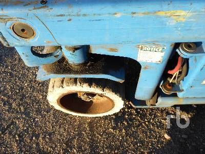 Detail photo of 2000 Genie GS1930 from Construction Equipment Guide