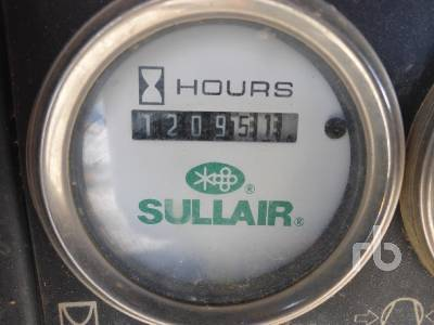 Detail photo of 2010 Sullair 185DPQDZ3 from Construction Equipment Guide