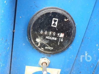 Detail photo of 2008 Genie GS3246 from Construction Equipment Guide