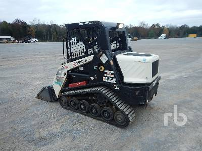 Detail photo of 2009 Terex PT-30 from Construction Equipment Guide