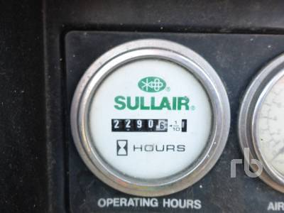 Detail photo of 2006 Sullair 185JD from Construction Equipment Guide