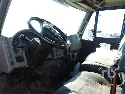 Detail photo of 2011 International 4300 SBA from Construction Equipment Guide