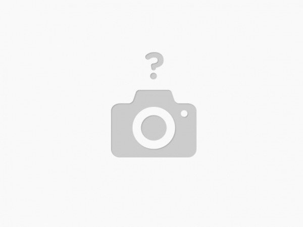Detail photo of 2001 John Deere 590 from Construction Equipment Guide