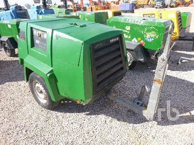 Detail photo of 2007 Kaeser M30 from Construction Equipment Guide