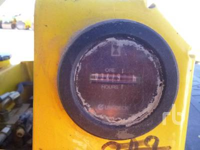 Detail photo of 2004 Wacker Neuson RD25 from Construction Equipment Guide
