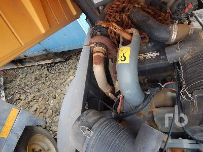 Detail photo of 2010 Atlas Copco XAS185JD7 from Construction Equipment Guide