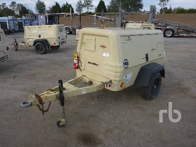 Detail photo of 2009 Ingersoll Rand XP185WIR from Construction Equipment Guide
