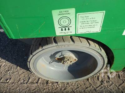 Detail photo of 2011 Genie GS1930 from Construction Equipment Guide