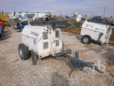 Detail photo of 2002 Ingersoll Rand LT6K from Construction Equipment Guide