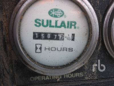 Detail photo of  Sullair 185HDPQJD from Construction Equipment Guide