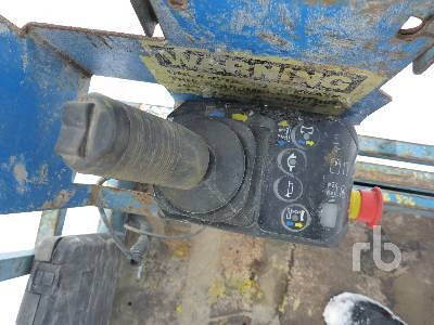 Detail photo of 2008 Genie GS2032 from Construction Equipment Guide
