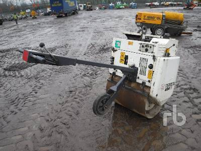 Detail photo of 2011 Benford  MBR71HEW from Construction Equipment Guide