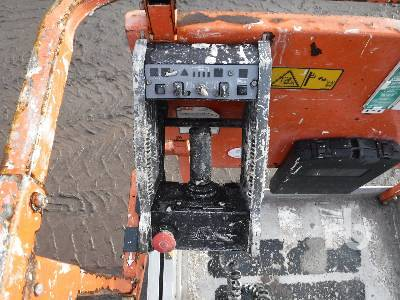 Detail photo of 2005 JLG 3246ES from Construction Equipment Guide