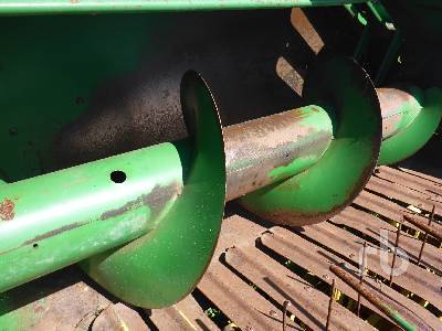 Detail photo of  John Deere 24T from Construction Equipment Guide