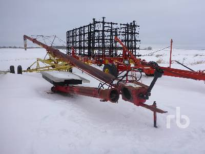 Detail photo of  FARM KING 1060 from Construction Equipment Guide