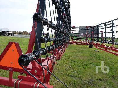 Detail photo of 2010 Bourgault 6000 from Construction Equipment Guide