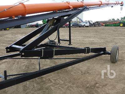 Detail photo of 2014 BATCO 1590 from Construction Equipment Guide
