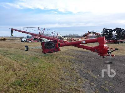 Detail photo of 2007 Buhler 1370 from Construction Equipment Guide