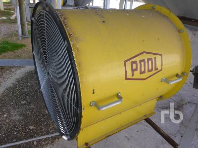 Detail photo of  POOL IL24-5-1-Y from Construction Equipment Guide