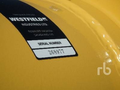 Detail photo of 2015 WESTFIELD MKX100-53 from Construction Equipment Guide