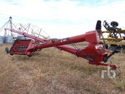 Detail photo of  Buhler 1370 from Construction Equipment Guide