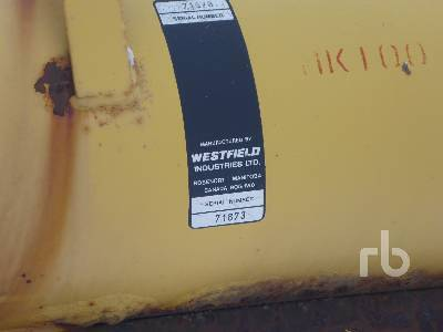 Detail photo of 1994 WESTFIELD MK100-51 from Construction Equipment Guide