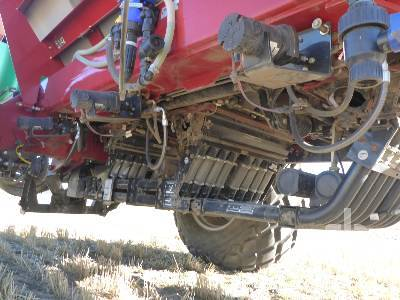 Detail photo of 2011 Case IH 3430 from Construction Equipment Guide